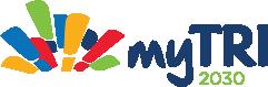 myTRI 2030